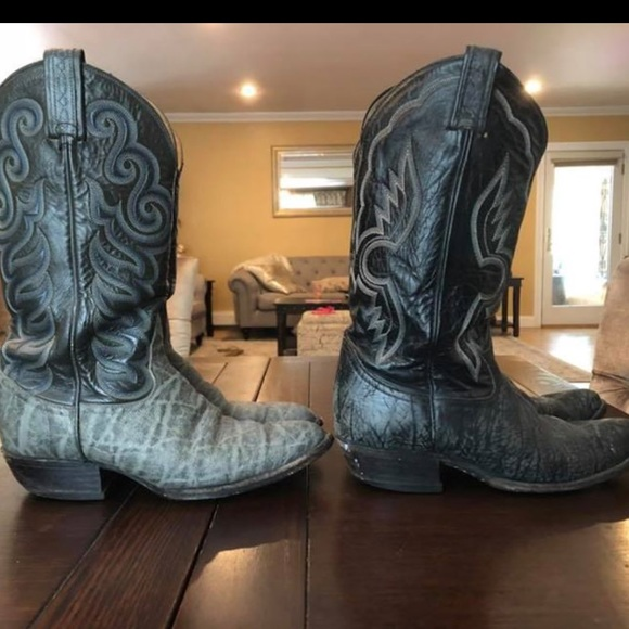 1124bba28d5 Boots – Steel All Boots